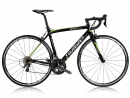 BICICLETA WILIER GTR WEEKEND 16