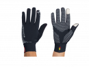 GUANTES NORTHWAVE CONTACT TOUCH