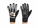 GUANTES NORTHWAVE SKELETON W-GEL