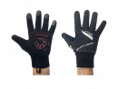 GUANTES NORTHWAVE POWER