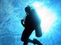 PADI ADVANCE OPEN WATER (AOWD)