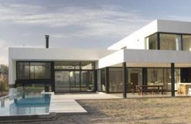 Construimos en el sistema de construcci n tradicional - Casas prefabricadas tenerife precios ...