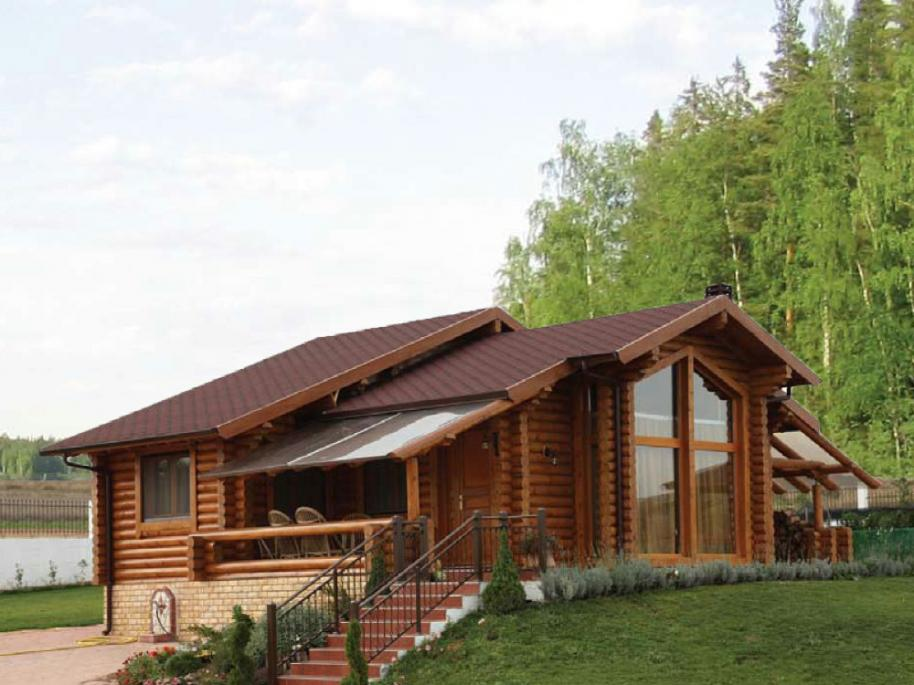 Modelo d 86a - Casas prefabricadas alcorcon ...