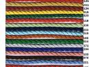 Cordón seda