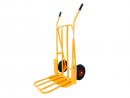 HAND TRUCK TH450PA