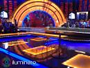 GRAN HERMANO 2010 - TELECINCO