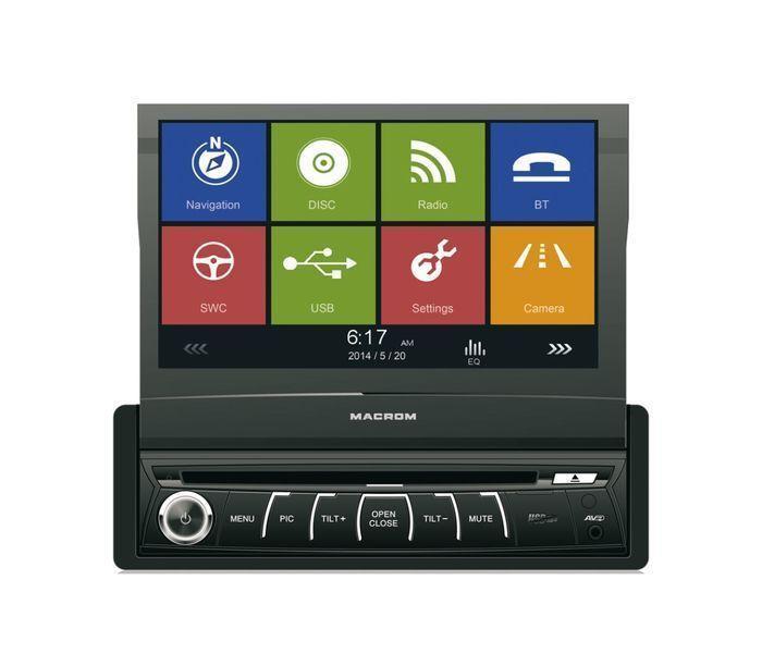 www accesorios para coches: