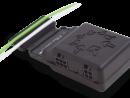 iTAC, Localiador + Descarga Remota para Tacógrafo Digital