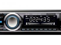 Autoradio Speed Sound MS-100N 2X25W MP3 USB AUX