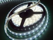 Tira de Iluminación LED rollo 5 metros.