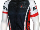 MAILLOT LASER BFAST CORP