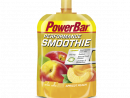 Power Bar- PERFORMANCE SMOOTHIE