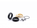 KIT RETENES FOX 36MM SKF