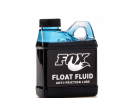 ACEITE FOX FLOAT FLUID 8OZ (236,58ML )
