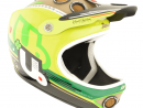 CASCO URGE DOWN-O-MATIC VEGGIE LIME