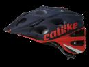 Catlike - Leaf 2C