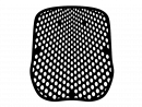 ALERÓN 352