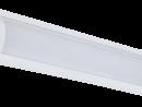 PANTALLA LED