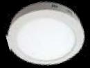 DOWNLIGHT LED SUP.
