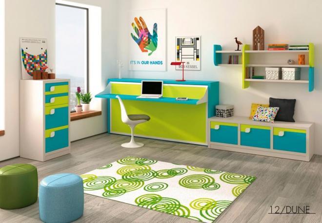 Siboney Mobiliario Venta Y Fabricaci N De Mobiliario