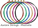 Cuerdas Aurora Strings