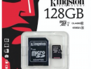 KINGSTON MICRO SD 128 GB
