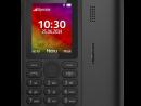 Teléfono móvil Nokia 130