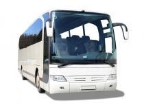 BUS IDA Y VUELTA desde San Sebastián, Burgos o Aranda.