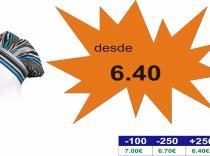 Gorro Servicios: M618
