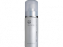 NUSKIN  AGELOC® ELEMENTS & FUTURE SERUM