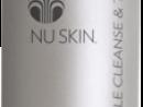 NUSKIN  AGELOC® GENTLE CLEANSE & TONE
