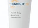NUSKIN   SUNRIGHT® 50