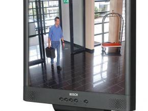 Monitor CCTV TFT-LCD 19'