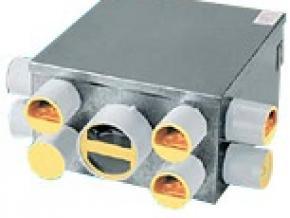 Ventilador silent mix 200 - Ventilacion mecanica controlada ...