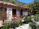 Casas La Reverica