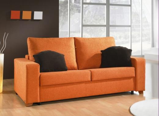 Tapizados fontalva - Fabrica de sofas en sevilla ...
