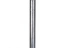 TUYAUX GALV. 1000 mm.