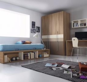 Muebles garcia mazo
