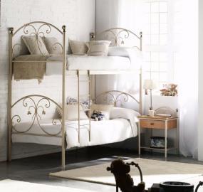 Muebles Hermanos Garcia: Muebles,electrodomésticos ,imagen y sonido, decoraci...