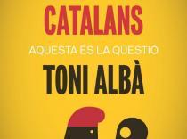 Ser o no ser catalans