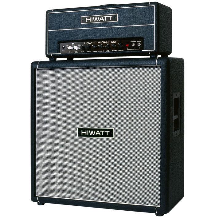amplificador-hiwatt-hi-gain-100-head-GB_pantalla_412-2.jpg