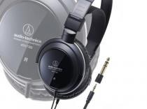 Auriculares AUDIO-TECHNICA ATH-T300