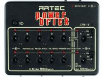 Adaptador ARTEC POWER BRICK CPB-12