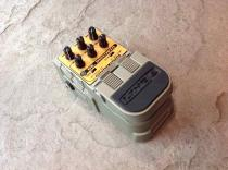 Pedal Line6 Dr. Distorto Distortion - Feedbacker ToneCore
