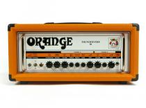 Amplificador Orange Thunderverb TH50H para guitarra