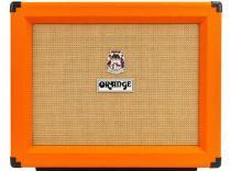 Pantalla Orange PPC112 para guitarra
