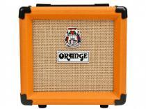 Pantalla ORANGE PPC-108 para Micro Terror