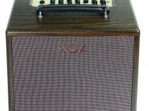 Amplificador de guitarra acústica AGA SC-60