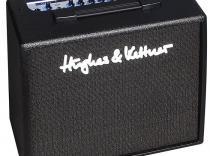 Amplificador Hughes & Kettner Edition Blue 30R