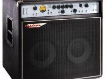 Amplificador ASHDOWN MAG-C210T-300 EVOII para bajo